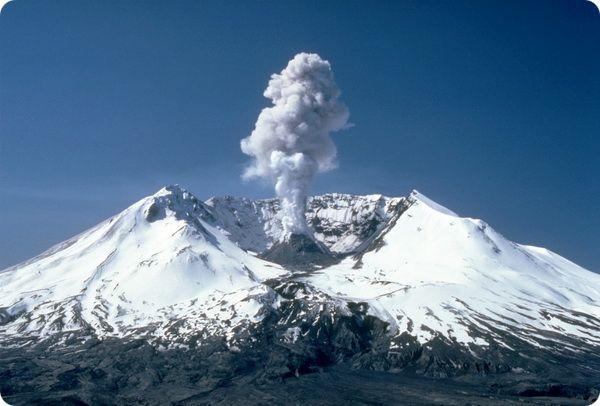 10-samyx-interesnyx-vulkanov-04