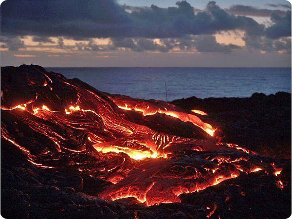10-samyx-interesnyx-vulkanov-09