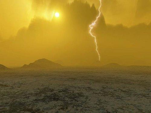 10-uzhasnyx-planet-na-kotoryx-by-vy-ne-xoteli-okazatsya-10
