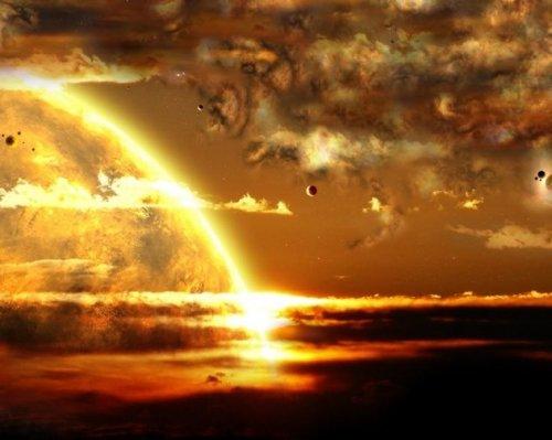 10-uzhasnyx-planet-na-kotoryx-by-vy-ne-xoteli-okazatsya-3