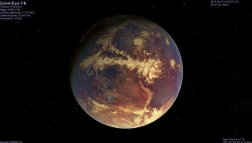 10-uzhasnyx-planet-na-kotoryx-by-vy-ne-xoteli-okazatsya-4