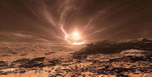10-uzhasnyx-planet-na-kotoryx-by-vy-ne-xoteli-okazatsya-5