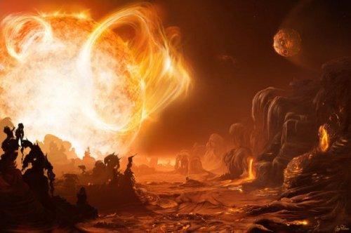 10-uzhasnyx-planet-na-kotoryx-by-vy-ne-xoteli-okazatsya-6