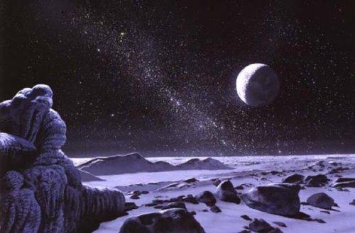 10-uzhasnyx-planet-na-kotoryx-by-vy-ne-xoteli-okazatsya-8
