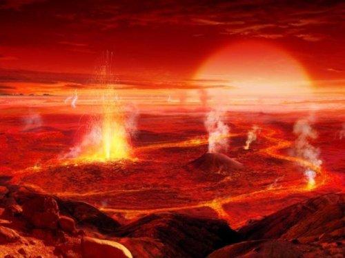 10-uzhasnyx-planet-na-kotoryx-by-vy-ne-xoteli-okazatsya-9