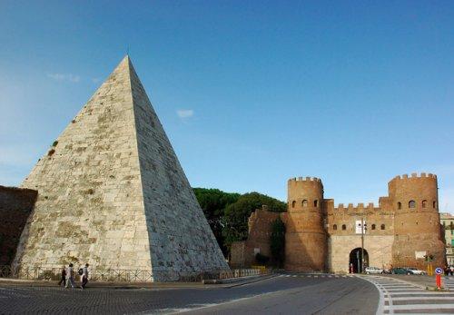 10-velichajshix-alternativnyx-piramid-so-vsego-mira-2