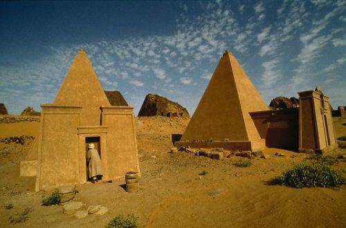 10-velichajshix-alternativnyx-piramid-so-vsego-mira-5