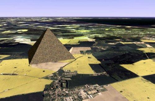 10-velichajshix-alternativnyx-piramid-so-vsego-mira-9