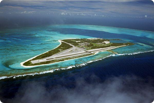 9-samyx-uedinennyx-ostrovov-6