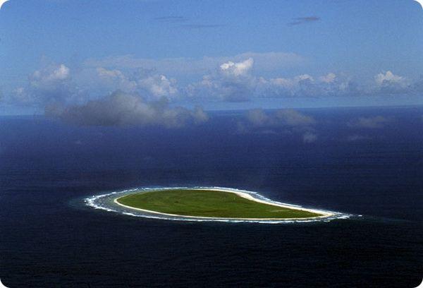 9-samyx-uedinennyx-ostrovov-8