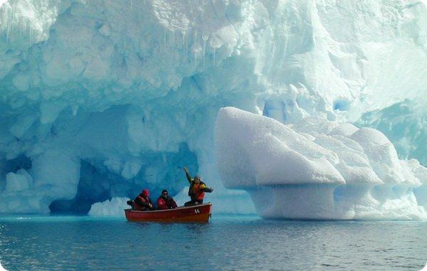 antarktida-2