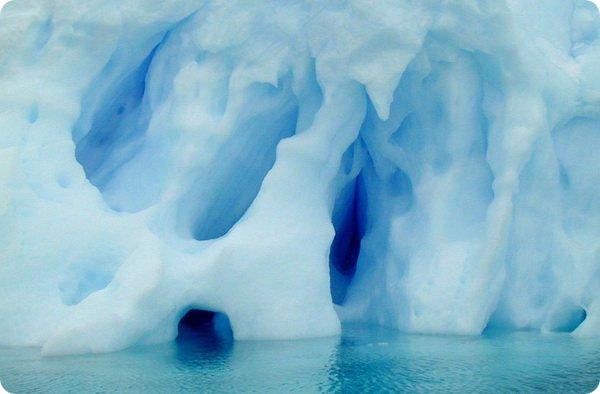 antarktida-4
