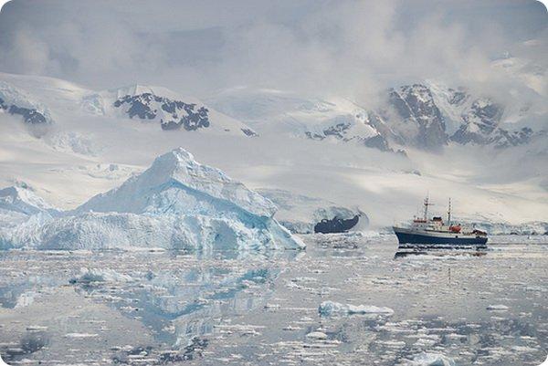 antarktida-5