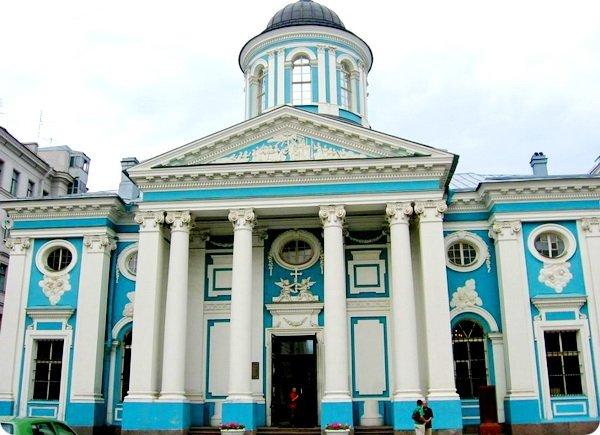 armyanskaya-cerkov-svyatoj-ekateriny-v-sankt-peterburge-1