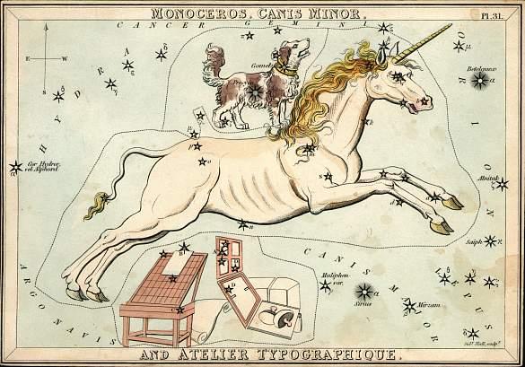 astrologiya-2