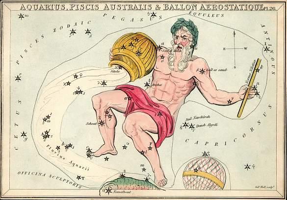 astrologiya-3