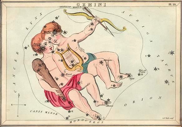 astrologiya-5