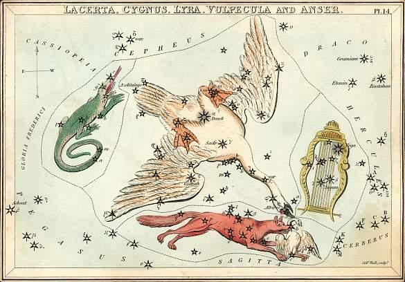 astrologiya-6