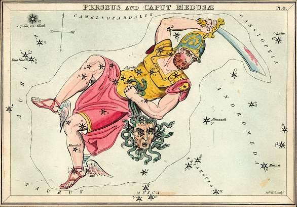 astrologiya-7