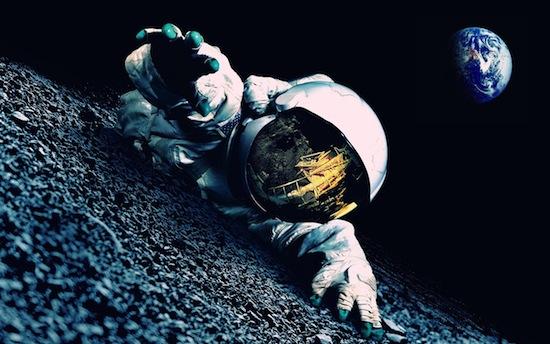 astronavty-mogut-stradat-ot-sindroma-nerealnosti-okruzhayushhego-mira