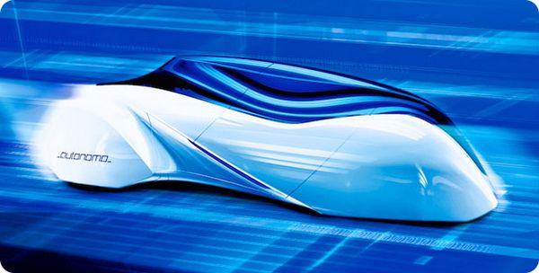 autonomo-avtomobil-iz-2030-3