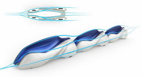 autonomo-avtomobil-iz-2030-7