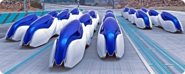 autonomo-avtomobil-iz-2030-8