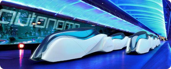 autonomo-avtomobil-iz-2030-9