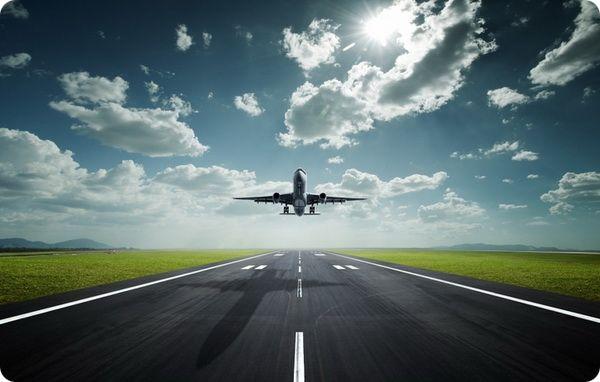 Покупайте билеты на самолет или авиаприколы