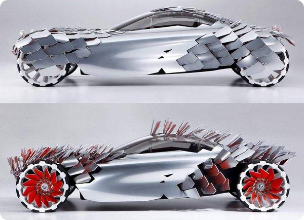 avto-buduchego-5