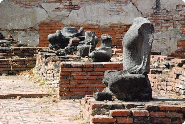 ayuttxaya-v-tailande-2