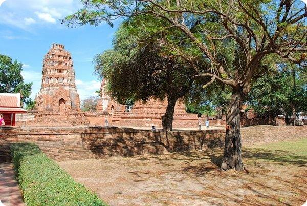 ayuttxaya-v-tailande-3