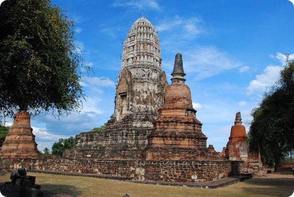 ayuttxaya-v-tailande-4