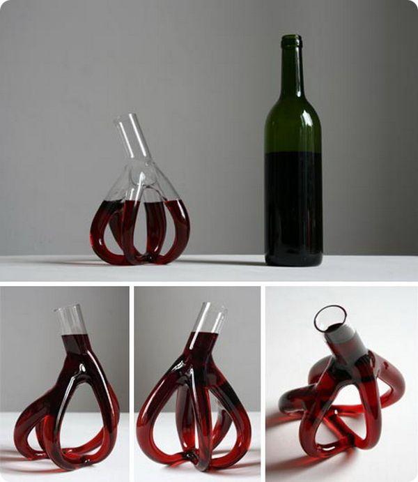 Самые креативные кружки и бокалы