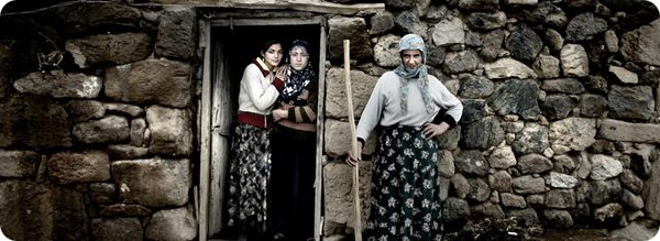 braki-v-turcii-4
