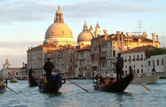 Чего вы не знали об Италии