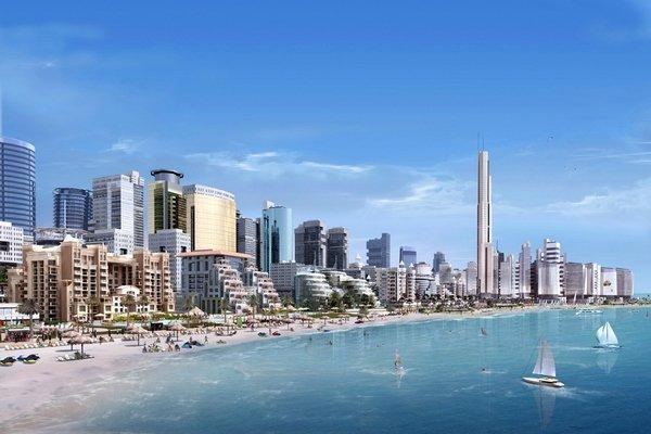 Что нужно знать об ОАЭ