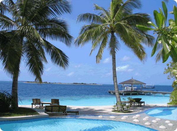 chto-posmotret-na-maldivax-2