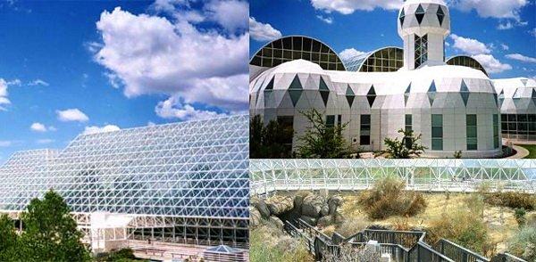 eksperiment-biosfera-2-2