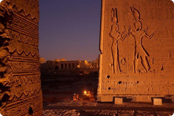 fakty-egipet-1
