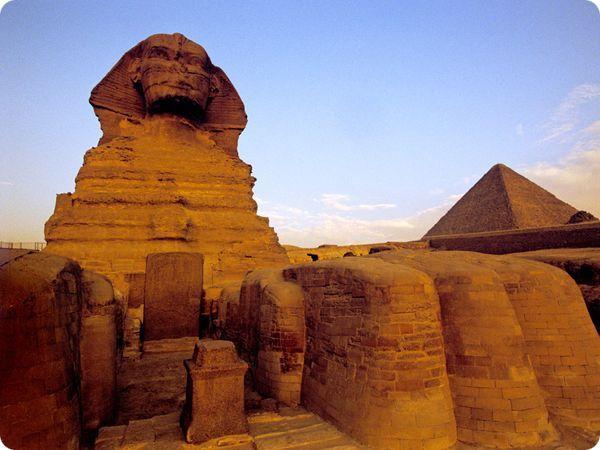 fakty-egipet-2