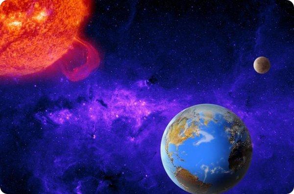 fakty-pro-kosmos-4