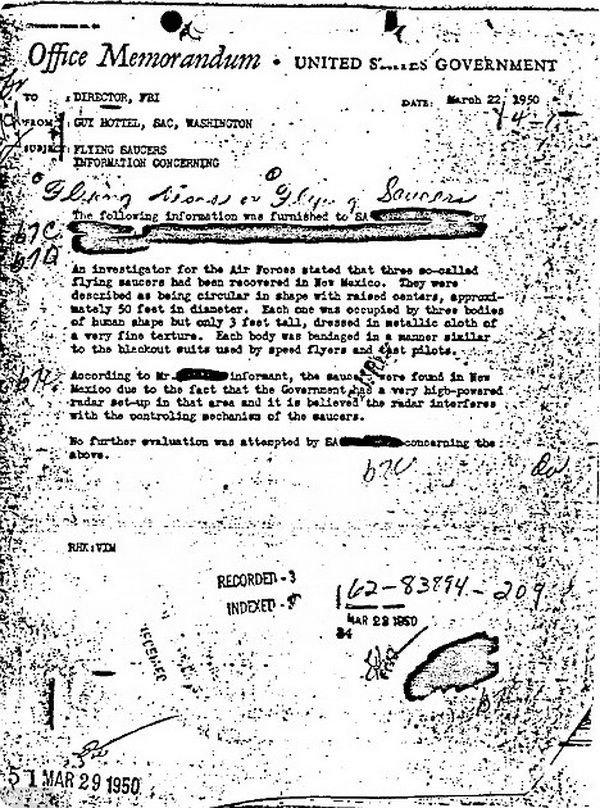 fbr-rassekretili-dokumenty-3