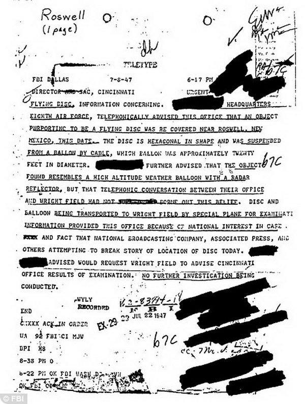 fbr-rassekretili-dokumenty-4