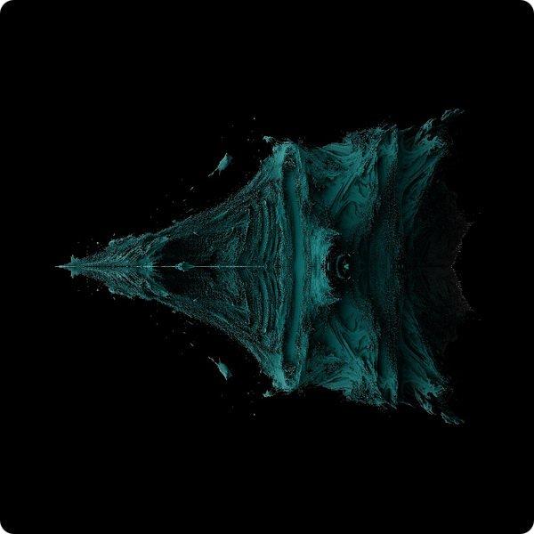 fractal-08