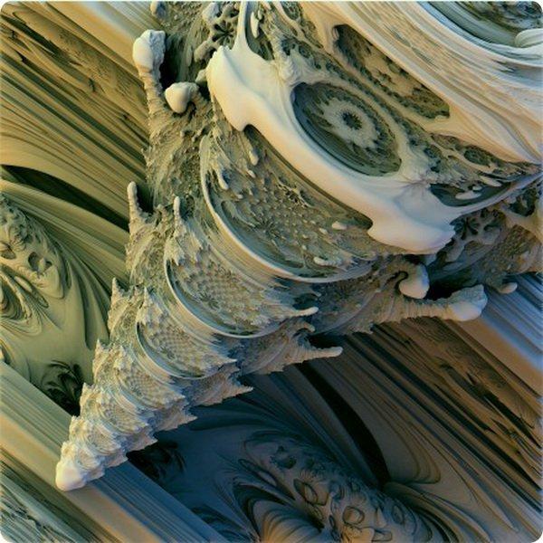 fractal-11