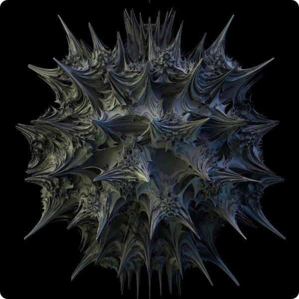 fractal-12
