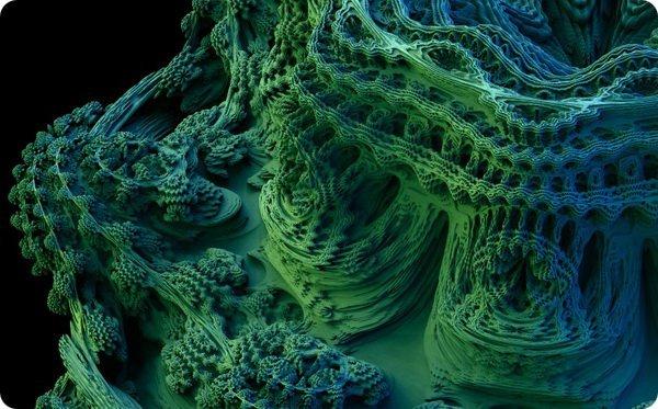 fractal-14