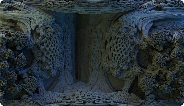 fractal-17
