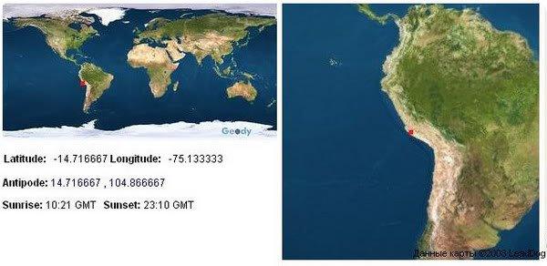 geoglifu-naski-2